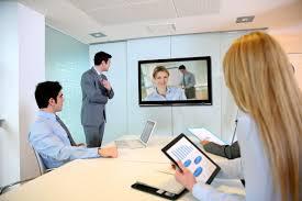 Vente Ecran touch screen interactif pas cher